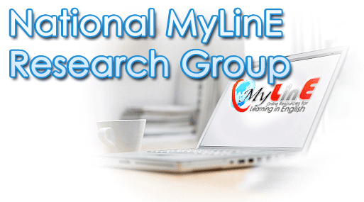 National MyLinE Research Group