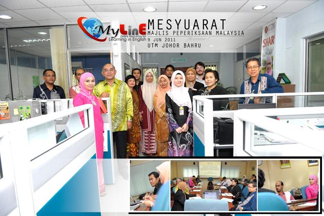 Meeting MPM