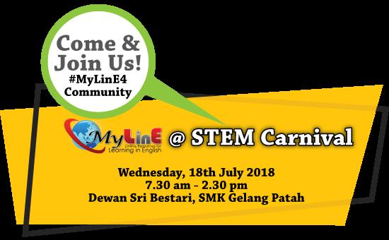 STEM Carnival